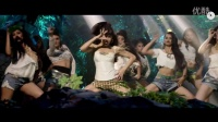 印度2016最新MV-Beat Pe Booty - A Flying Jatt - Tiger S, Jacqueline F