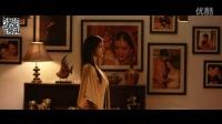 Ki Kara 印度电影《一夜情》One Night Stand
