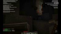 ★我的世界Minecraft★像素世界服务器(第一集)丨又是一个不同步啊啊啊