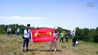 15年7月11日内蒙古赤峰克什克腾旗乌兰布统草原纪念视频相册【非常搜索】