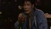1987情魔04