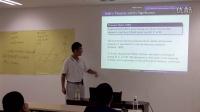 An Introduction to Quantum Logic by Dr. Shengyang Zhong, Day II