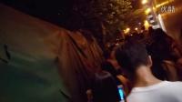 【Pokemon GO】香港人玩疯了,摩士公园狂奔N公里至新蒲崗捉皮卡丘