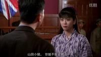 李连杰电影全集《精武英雄》国语高清