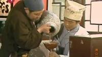 1985游本昌版济公02