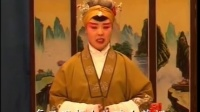 河北梆子 回龙传 第四本下_标清