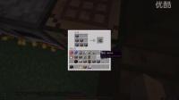★我的世界Minecraft★像素世界服务器(第二集)丨标题被我吃了