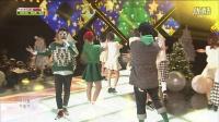《乐影-韩语》_高耀太- 拥抱_(SBS现场)
