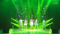 IOI - DREAM GIRLS [World Dream Dance Audition]