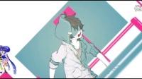 【音街ウナ】「daze」【VOCALOID4】