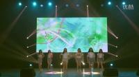 GFRIEND - NAVILLERA [World Dream Dance Audition]