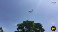 S7上天吧!亿航无人机&三星S7航拍体验——iMobile出品高清版