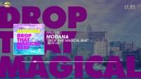 Modana – Drop That Magical Beat (Short Mix)