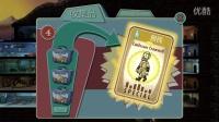 【逍遥小枫】人品开包!30级金色属性人物入手!辐射庇护所 #9