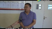 河西学院学生在我县开展社会实践活动~入围永靖网