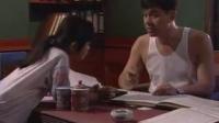 新加坡电视剧情丝万缕潘玲玲国语高清03