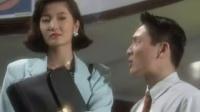 新加坡电视剧情丝万缕潘玲玲国语高清01