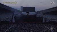 Bigbang日本十周年演唱会 大阪长居160730 (无中字)
