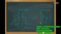 重庆邮电大学-信号与系统-2