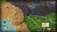 88解说《皇家守卫军:前线》最高难度实况解说第1期,塔防策略游戏第1、2关卡