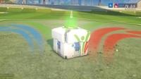 【守望先锋】夏季运动会24箱开箱(4奥运皮肤)