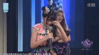 2016-08-06 SNH48 TeamNII公演MC剪辑