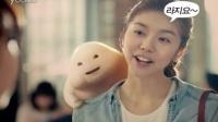 超萌韩国减脂广告:小脂肪的故事_2 (365mc)