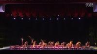 第三届广东省岭南舞蹈大赛:院校非专业组