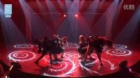 2016-08-06 SNH48 TeamNII《专属派对》陈佳莹生诞公演全程(修复版)