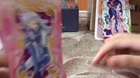 开封自制食玩1包小花仙,4包天使衣橱