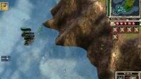 ☆鄂一鸣解说☆丨红色警戒3丨娱乐解说丨第二期丨升阳帝国战役第一关《战后的贪婪》