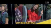【搞笑】公交最霸气