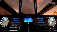 VR——火星救援   Mars Rescue V1.1