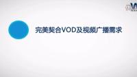 公司产品视频-伟乐科技(Wellav)