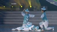 16、舞蹈《马蹄声声》--关注公众号:幼师秘籍-微信号:youshimiji了解更多幼教视频