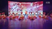 16、舞蹈《姥姥做的虎头鞋》--关注公众号:幼师秘籍-微信号:youshimiji了解更多幼教视频