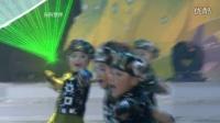 16、舞蹈《军中小姐妹》--关注公众号:幼师秘籍-微信号:youshimiji了解更多幼教视频
