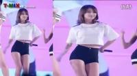2016 韩国 跳舞 音乐 Remix Girl #6