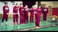 <笑星们的体育大会>预告片-8月10号与奥运一起强势来袭