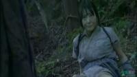 《女忍2011》【最新动作片】