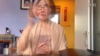 杨瑾鸿的新西兰第四期  新西兰Boy认为中国文化Bo Da Jing Shen