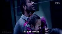 (Tushaar Jadhav) Shivaay - Trailer Hindi Movie 2016