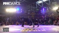 9【嘻哈时刻】2016红牛街舞大赛荷兰赛区16进8Skychief对战LittleKing
