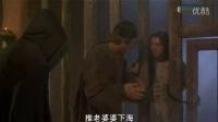 周星驰电影全集《九品芝麻官》【爆笑喜剧】