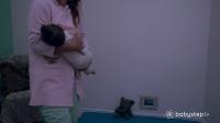 能帮助宝宝大脑发育的婴儿房 95
