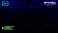 【B-LIEF中字】2015年MMA颁奖典礼BIGBANG cut