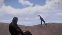 Arma3 视频欣赏- (搬运)坠落的英雄 (以此短片致敬Alexander Prokhorenko)