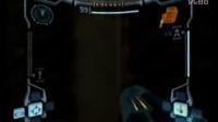 【NGC】《银河战士 Prime》100%全流程攻略 - Part 1