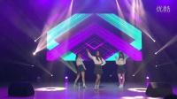 GUGUDAN - WONDERLAND [World Dream Dance Audition]