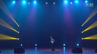 AOA - GOOD LUCK [World Dream Dance Audition]